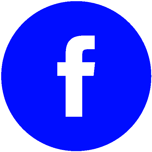 Face book png. File facebook logo wikipedia
