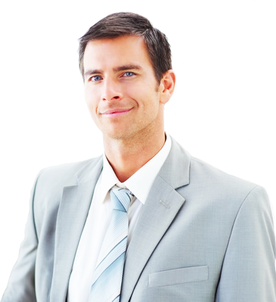 Face businessman png. Index of wp content