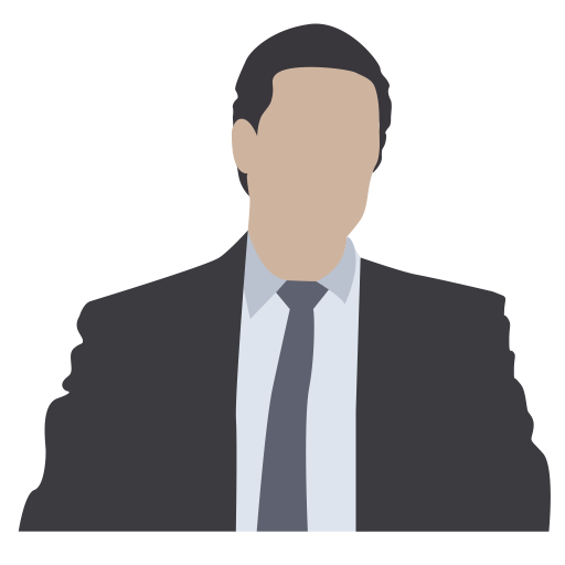 Business person icon png. Icons for free attorney