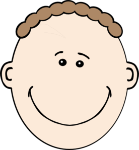 Face clipart. Free cliparts download clip