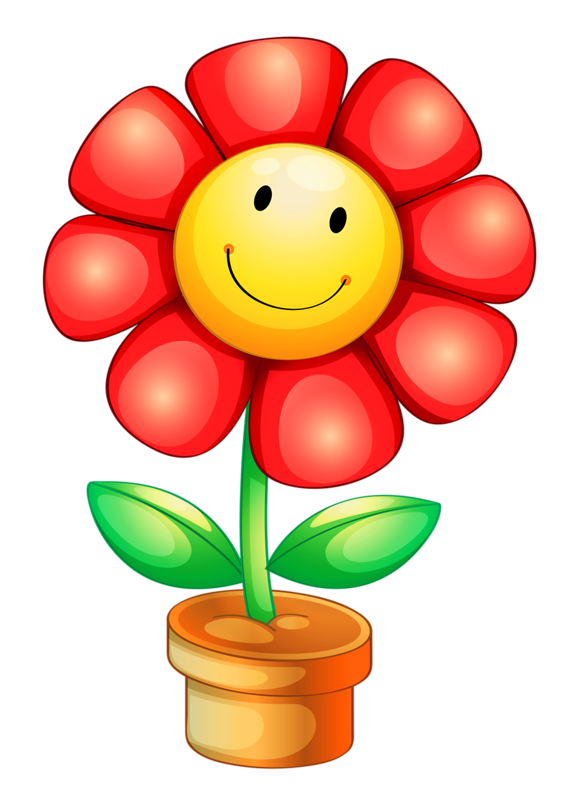 Face clipart flower. Png empherma pinterest