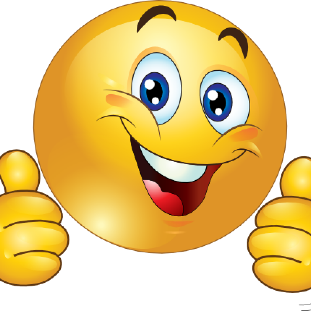 Face clipart happy. Free download png transparent