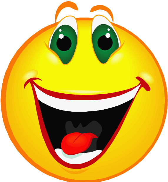 Face clipart happy. And sad clip art