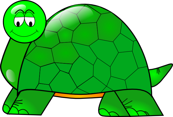 Tortoise vector svg. Free clipart download clip