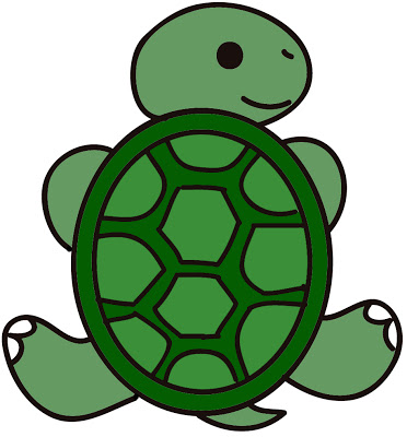 Face clipart tortoise. Turtle shell at getdrawings