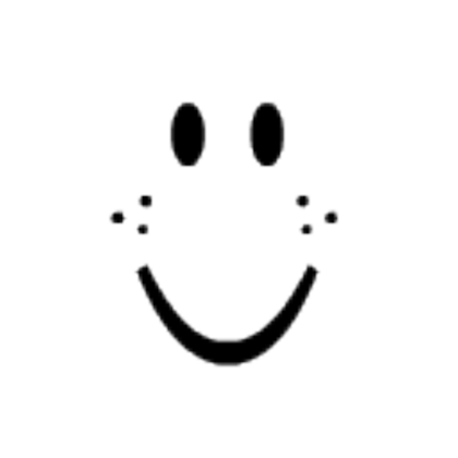 Face freckles png. Image roblox wikia fandom