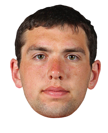 Face png. Faces images free download