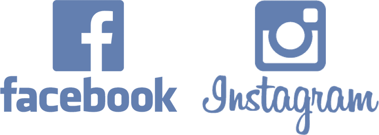 To test mid roll. Facebook and instagram logo png png royalty free library
