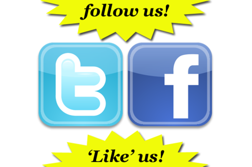 Facebook and twitter icons png. Gurileki icon starburstfacebookiconpng if