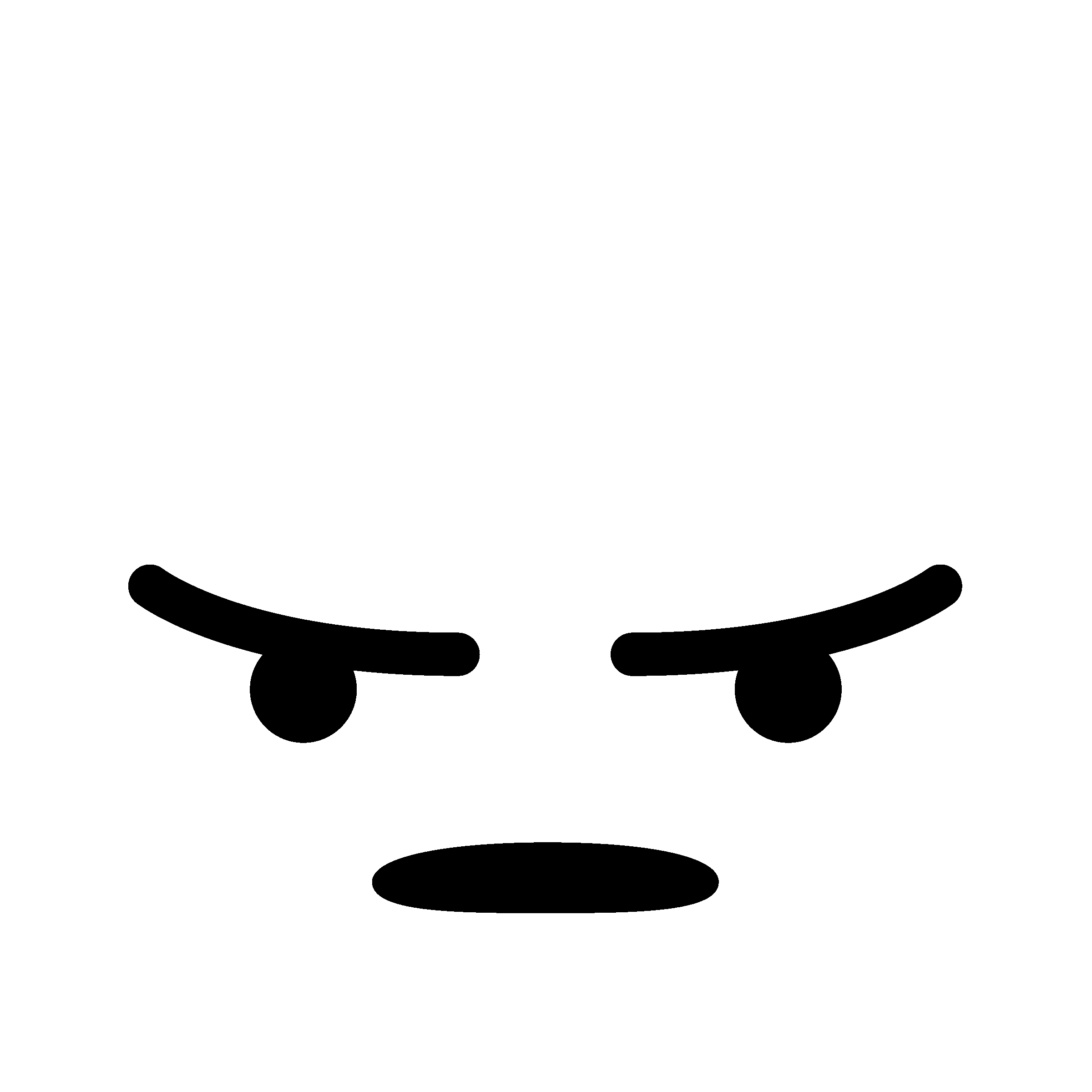 Facebook Angry Emoji Transparent Png Clipart Free Download Ya