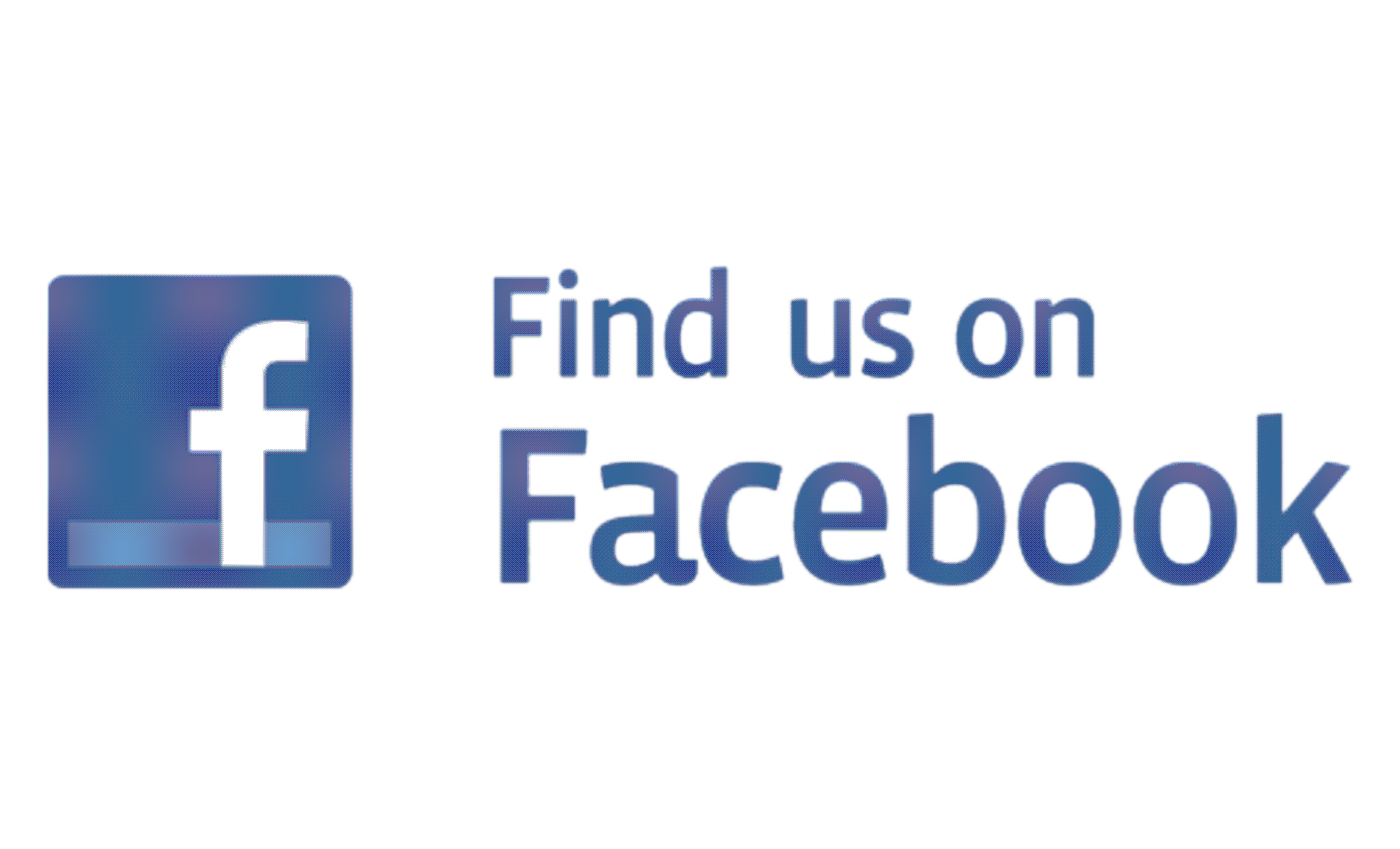 Facebook badge png. Logo transparent pictures free