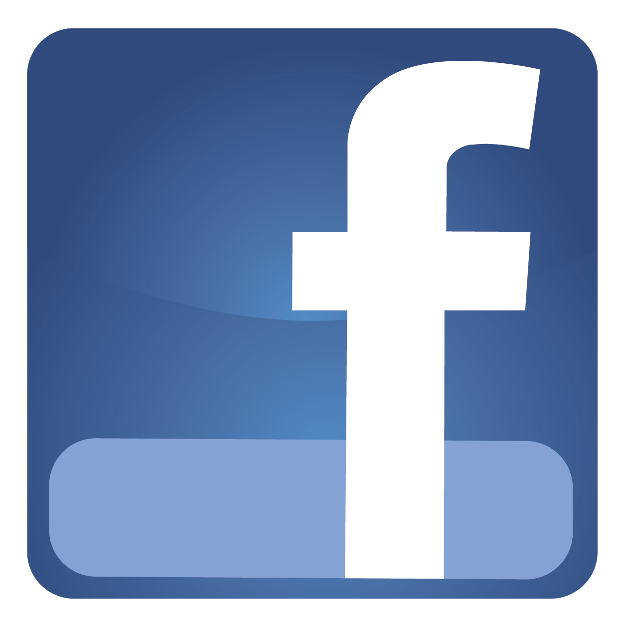 Fb logo png. Facebook transparent pictures free