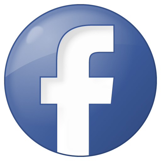 facebook logo for website png