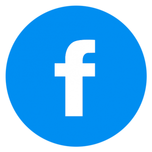 Facebook circle icon png. Free download clip art