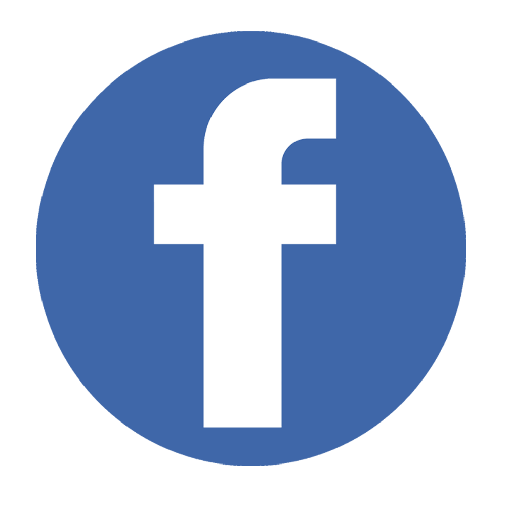 Facebook circle icon png. Images free icons and
