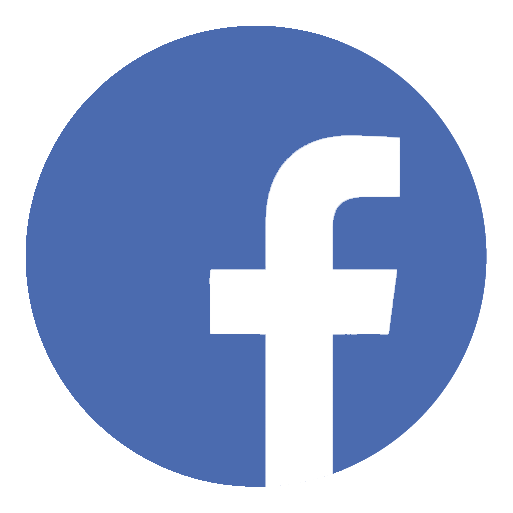 Facebook circle icon png. The icons by xenatt