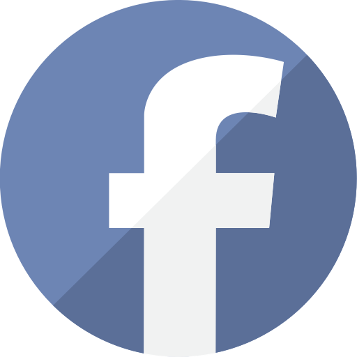 Facebook circle png. Social by vectorgraphit communication