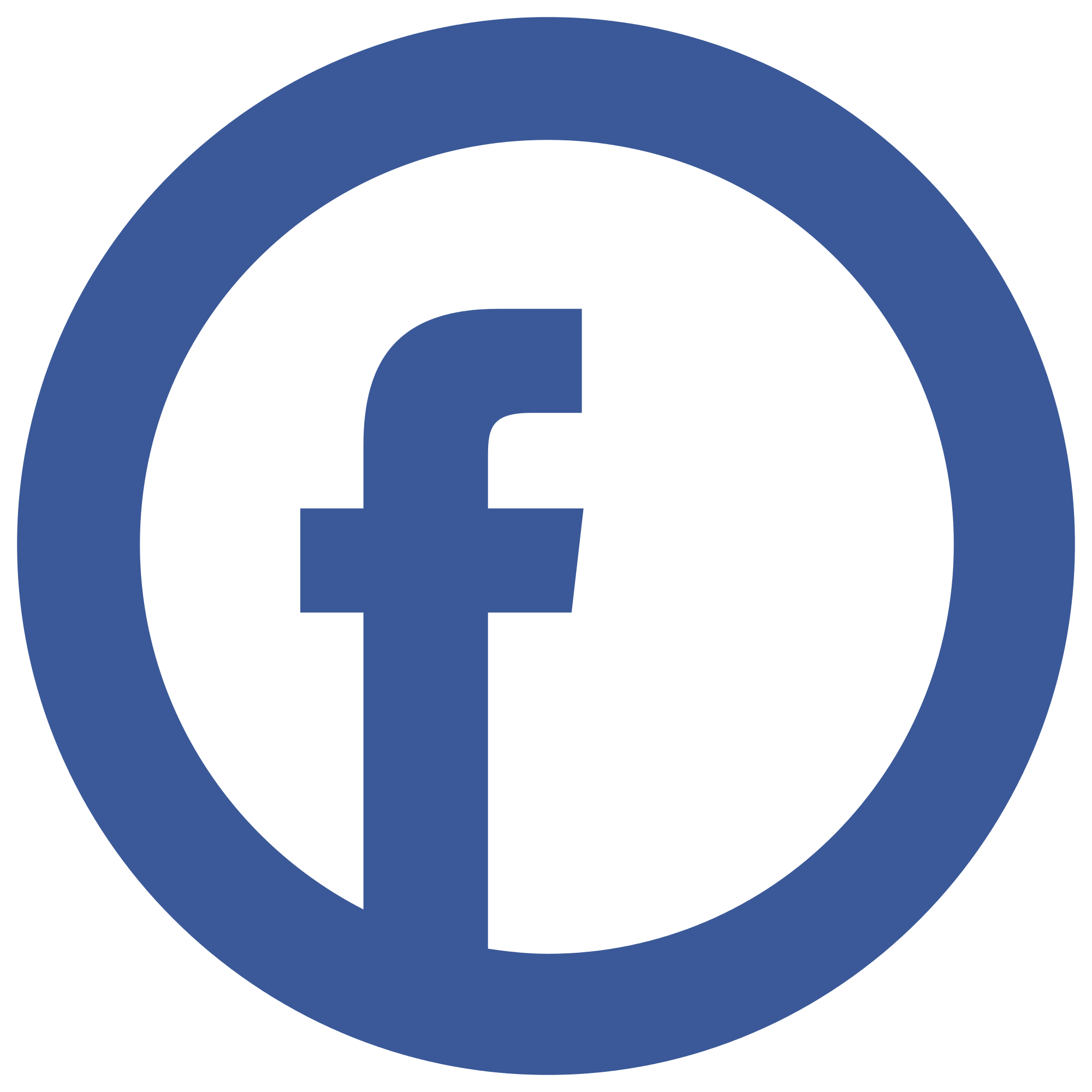 Facebook circle png. File svg wikimedia commons