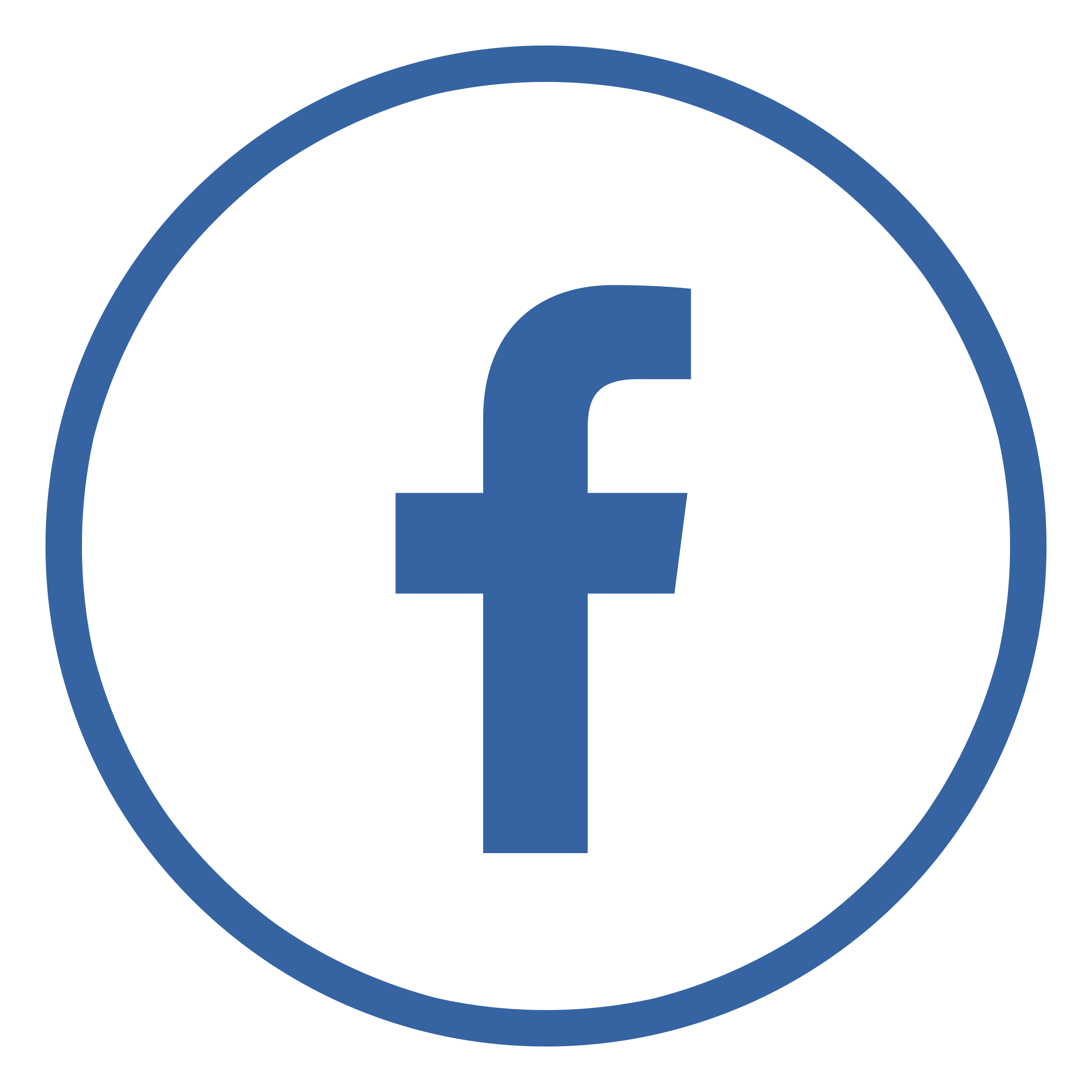 Logo facebook png. Circle pictures free icons