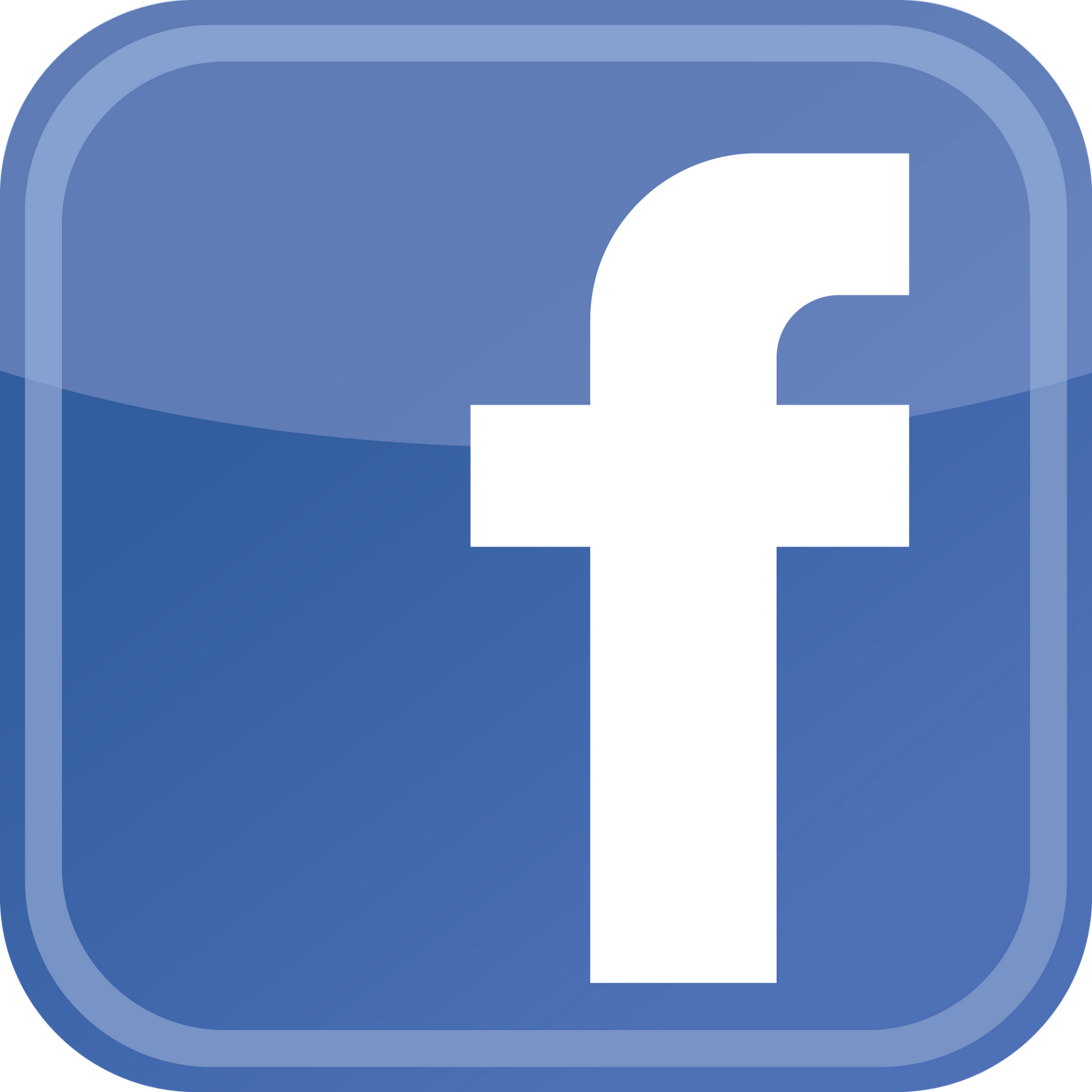 Facebook clipart blank. Experts whitepaper labels advertising