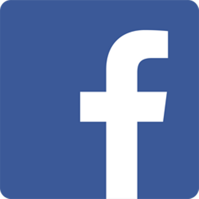 Facebook clipart blank. Free transparent png images