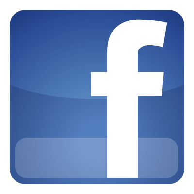 Facebook clipart font. Icon png web icons