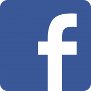 Facebook clipart high resolution. Png transparent images all