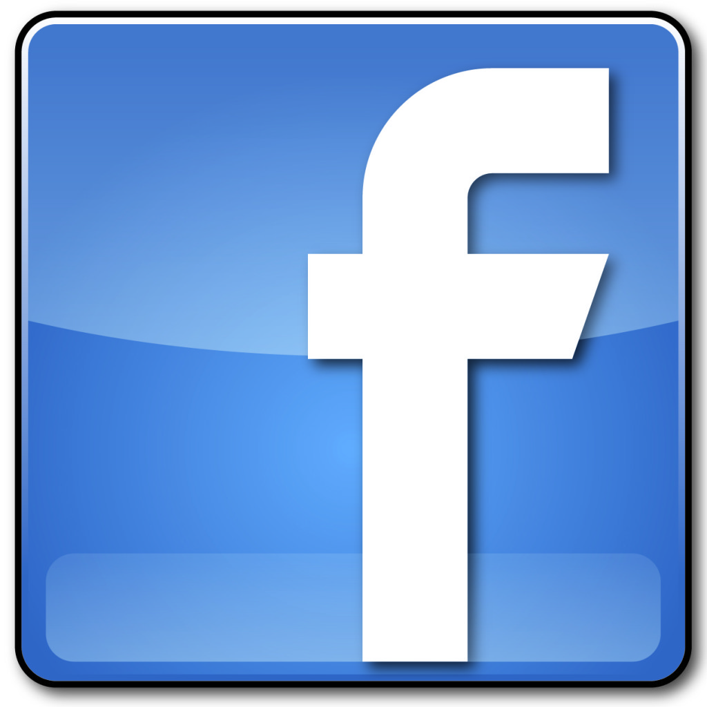 Facebook clipart high resolution. Png hd transparent images