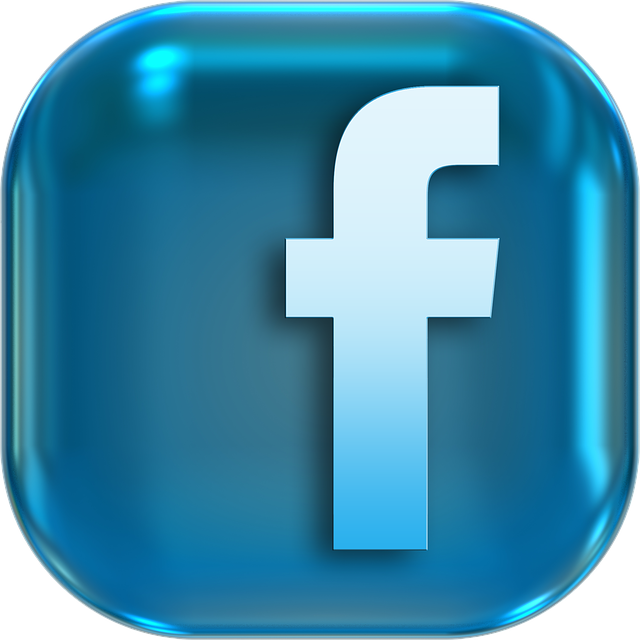 Facebook clipart high resolution. Free icon hd download