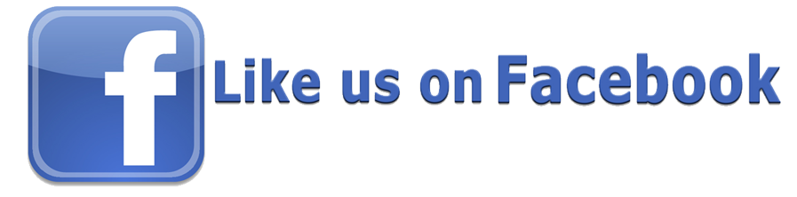 Like us on facebook png. Simple logo free transparent