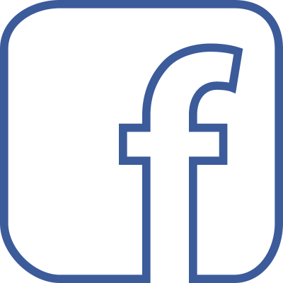 Facebook clipart high resolution. Download logo free png