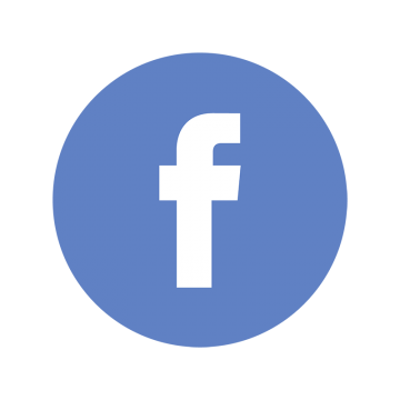 new facebook logo png