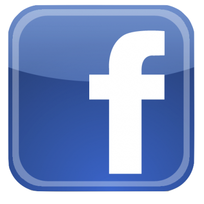 Facebook f logo png. Download free transparent image