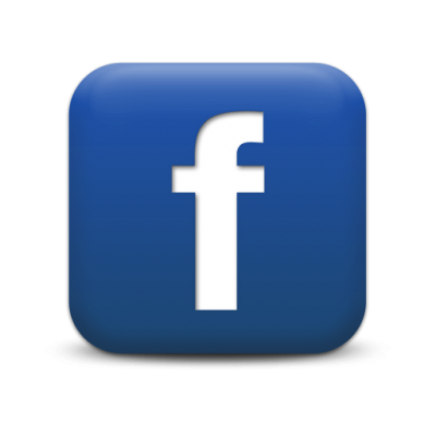Download free transparent image. Facebook f logo png png library download