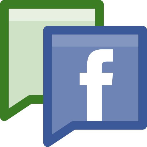Fan page png. Custom facebook pages business