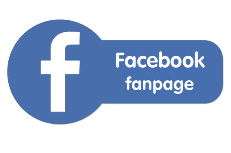 Facebook fan page png. Newbies tips to set