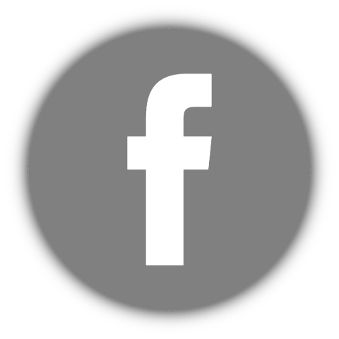 Facebook png white. Image icon the secret