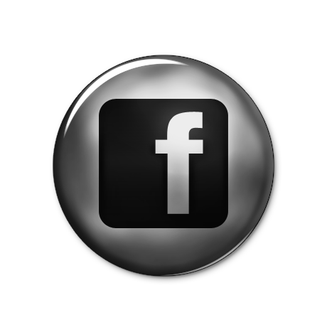 Facebook icon buttons png. Index of images ultra