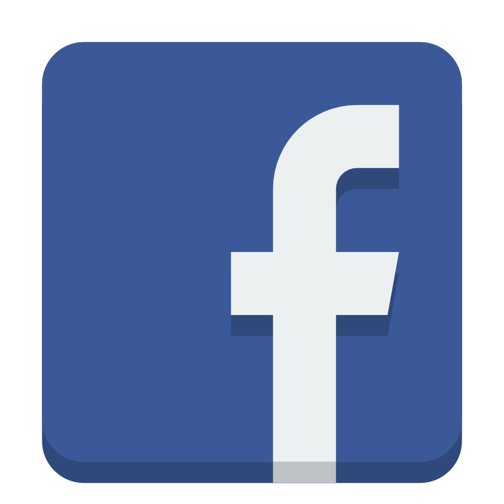 Facebook icon png. Image hover revolt of