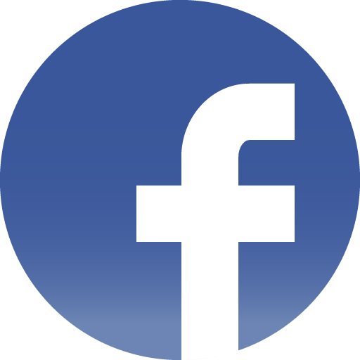 Facebook icons png. No attribution free and