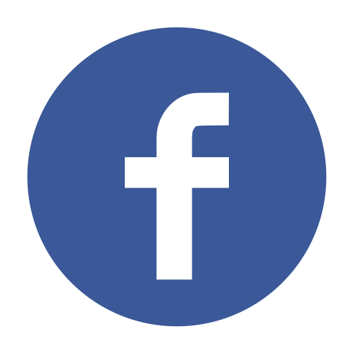 Facebook icon png transparent background. Network like media social