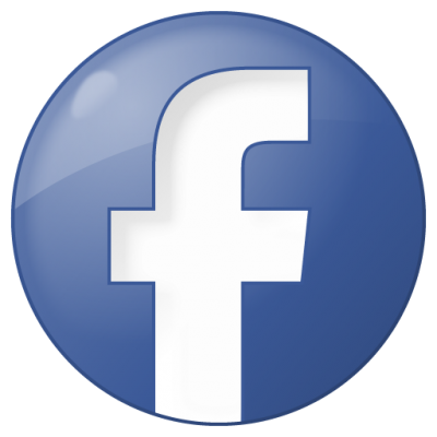 Facebook icon transparent png. Download free image and