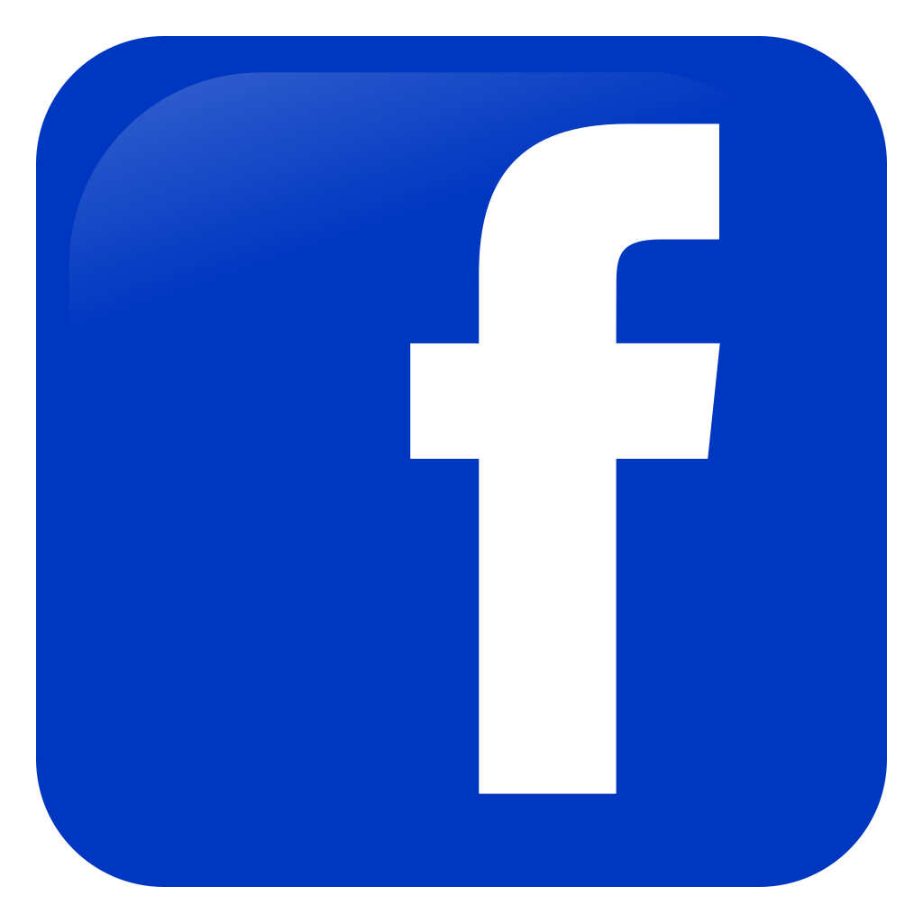 Facebook icons png. File icon svg wikimedia
