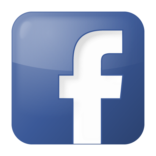 Facebook icons png. Icon drawing free and