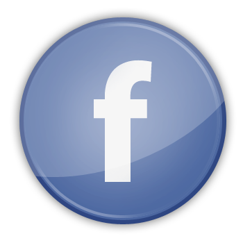 Facebook icons png. For free icon social