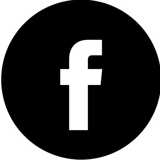 Facebook icons png free. For icon character page