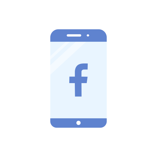 Facebook icons png free. For logo icon symbol
