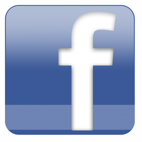 Facebook images png. Icon free icons and