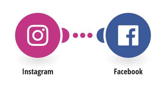 Upload new photos to. Facebook instagram logo png banner library
