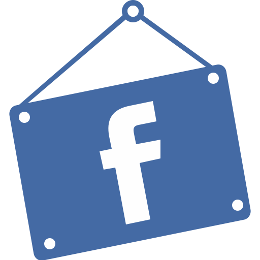 Icons for free icon. Facebook instagram logo png clip library